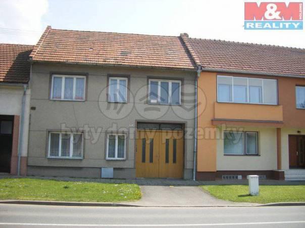 Prodej domu 3+1, Otrokovice, foto 1 Reality, Domy na prodej   spěcháto.cz - bazar, inzerce