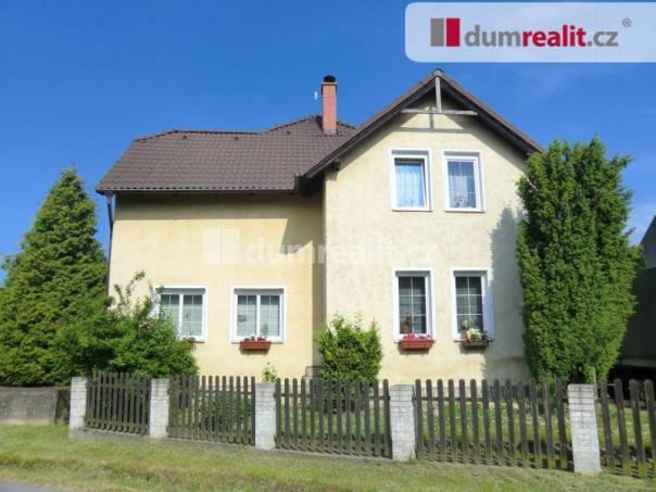Prodej domu, Bukovno, foto 1 Reality, Domy na prodej | spěcháto.cz - bazar, inzerce