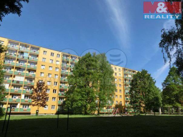 Prodej bytu 2+1, Havířov, foto 1 Reality, Byty na prodej | spěcháto.cz - bazar, inzerce