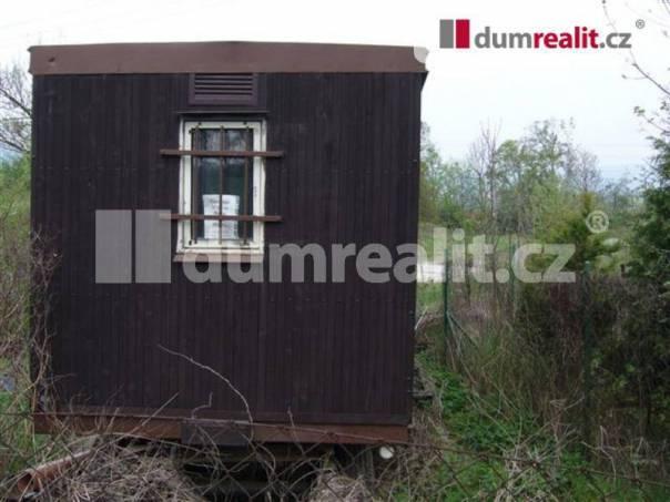 Prodej nebytového prostoru, Malšovice, foto 1 Reality, Nebytový prostor | spěcháto.cz - bazar, inzerce