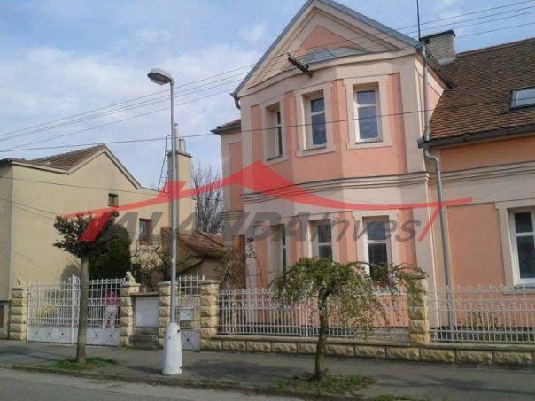 Pronájem bytu 1+1, Lázně Bohdaneč, foto 1 Reality, Byty k pronájmu | spěcháto.cz - bazar, inzerce