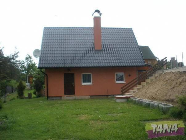 Prodej chaty, Horní Bukovina, foto 1 Reality, Chaty na prodej | spěcháto.cz - bazar, inzerce