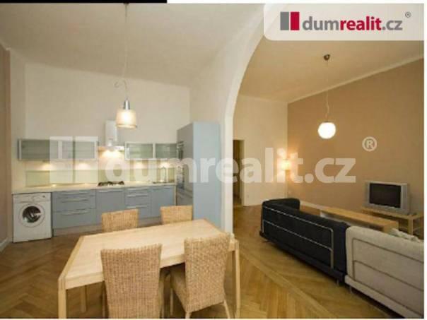 Prodej bytu 3+kk, Praha 1, foto 1 Reality, Byty na prodej | spěcháto.cz - bazar, inzerce