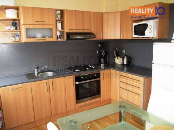 Prodej bytu 3+1, Ostrava - Moravská Ostrava, foto 1 Reality, Byty na prodej | spěcháto.cz - bazar, inzerce