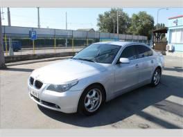 BMW Řada 5 530D   3,0 , Auto – moto , Automobily  | spěcháto.cz - bazar, inzerce zdarma
