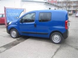 Fiat Fiorino  , Auto – moto , Automobily  | spěcháto.cz - bazar, inzerce zdarma