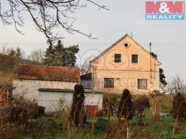Prodej chalupy, Bor, foto 1 Reality, Chaty na prodej | spěcháto.cz - bazar, inzerce