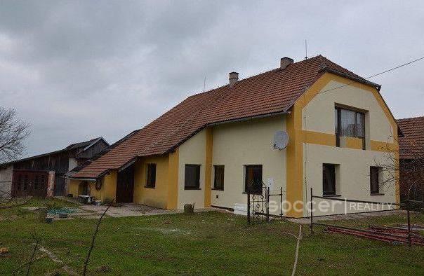 Prodej domu, Babice, foto 1 Reality, Domy na prodej | spěcháto.cz - bazar, inzerce