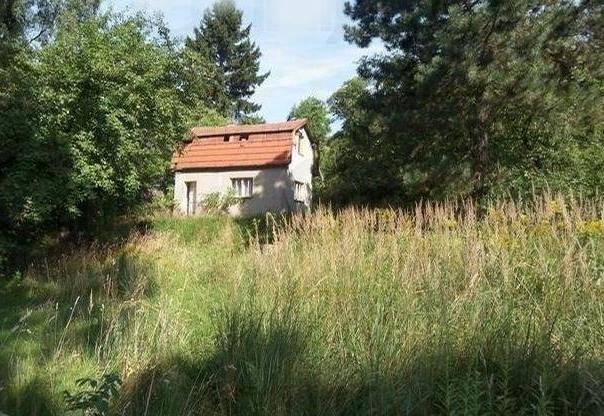 Prodej pozemku, Mnichovice, foto 1 Reality, Pozemky | spěcháto.cz - bazar, inzerce