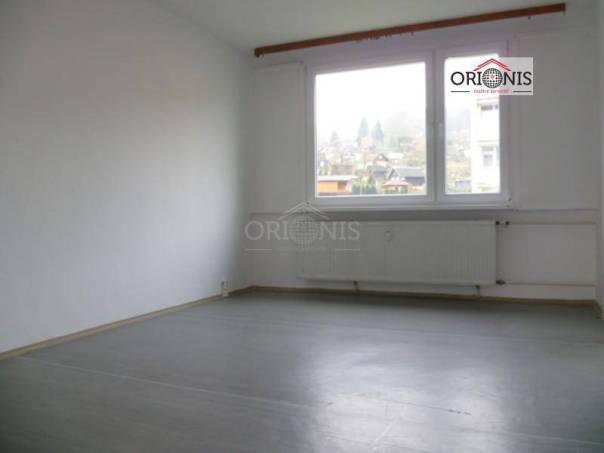Prodej bytu 2+1, Povrly, foto 1 Reality, Byty na prodej | spěcháto.cz - bazar, inzerce