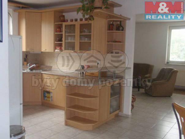 Prodej domu, Sepekov, foto 1 Reality, Domy na prodej | spěcháto.cz - bazar, inzerce