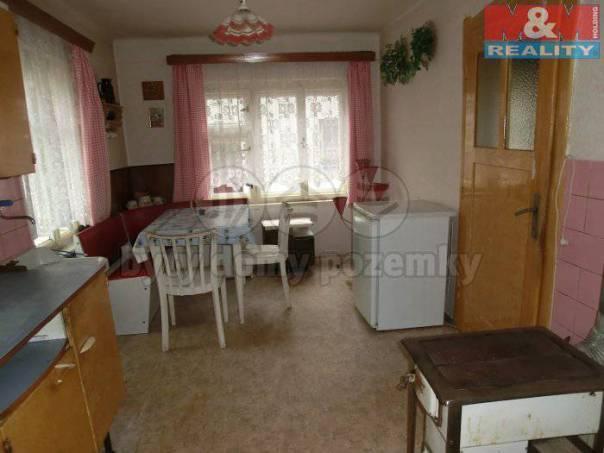 Prodej domu, Víchová nad Jizerou, foto 1 Reality, Domy na prodej | spěcháto.cz - bazar, inzerce