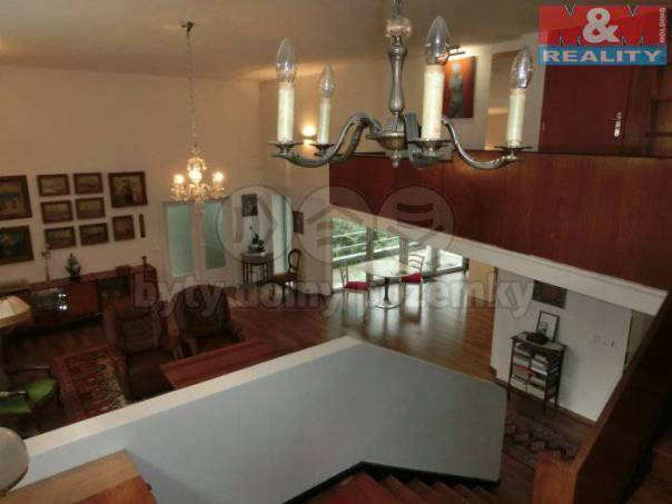 Prodej domu, Jevany, foto 1 Reality, Domy na prodej | spěcháto.cz - bazar, inzerce