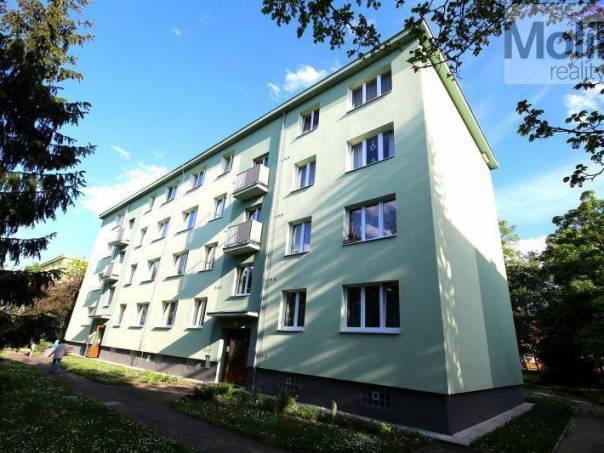 Prodej bytu 2+1, Teplice - Řetenice, foto 1 Reality, Byty na prodej | spěcháto.cz - bazar, inzerce