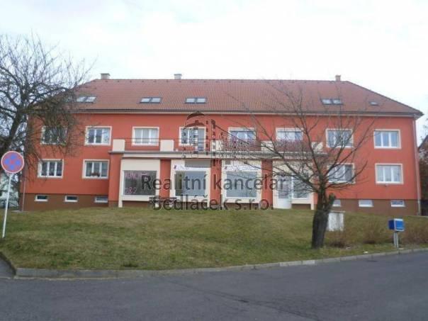 Prodej nebytového prostoru, Sokolov, foto 1 Reality, Nebytový prostor   spěcháto.cz - bazar, inzerce