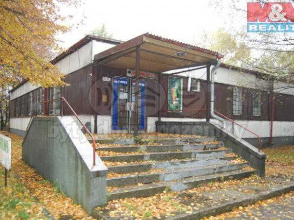 Pronájem nebytového prostoru, Stonava, foto 1 Reality, Nebytový prostor | spěcháto.cz - bazar, inzerce