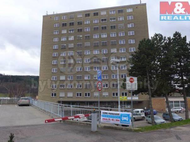 Pronájem kanceláře, Ústí nad Orlicí, foto 1 Reality, Kanceláře | spěcháto.cz - bazar, inzerce