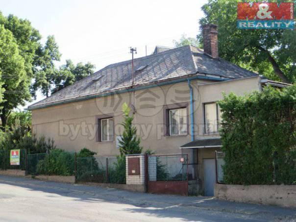 Prodej domu, Kutná Hora, foto 1 Reality, Domy na prodej | spěcháto.cz - bazar, inzerce