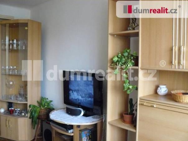 Prodej bytu 3+kk, Teplice, foto 1 Reality, Byty na prodej | spěcháto.cz - bazar, inzerce