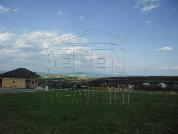 Prodej pozemku Ostatní, Kostelany, foto 1 Reality, Pozemky | spěcháto.cz - bazar, inzerce