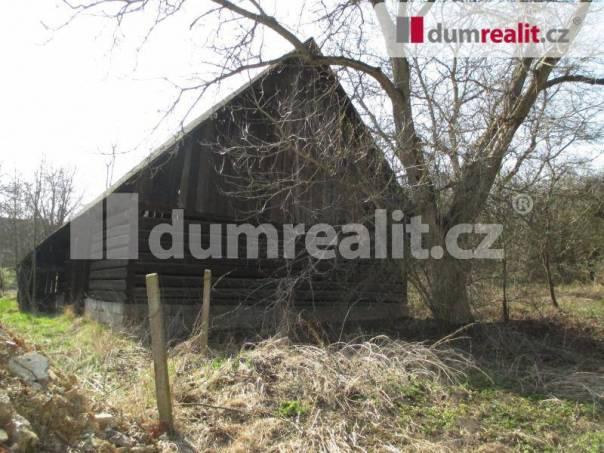 Prodej pozemku, Svijany, foto 1 Reality, Pozemky | spěcháto.cz - bazar, inzerce