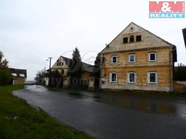 Prodej chalupy, Semněvice, foto 1 Reality, Chaty na prodej | spěcháto.cz - bazar, inzerce