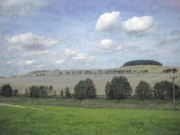 Prodej pozemku, Teplýšovice, foto 1 Reality, Pozemky | spěcháto.cz - bazar, inzerce