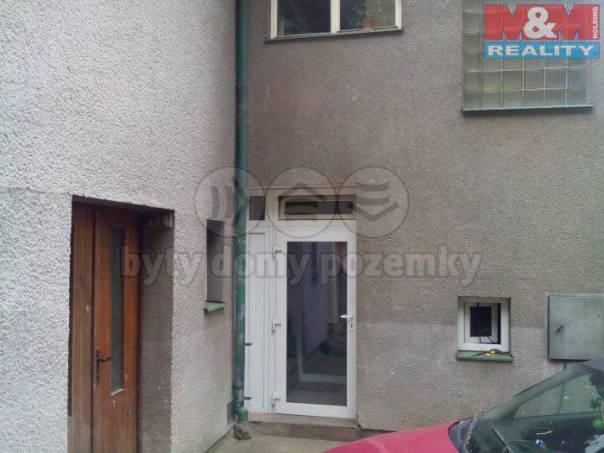 Pronájem domu, Tábor, foto 1 Reality, Domy k pronájmu | spěcháto.cz - bazar, inzerce