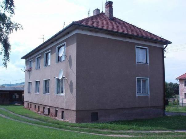 Prodej domu Ostatní, Drahonice, Lubenec, foto 1 Reality, Domy na prodej | spěcháto.cz - bazar, inzerce