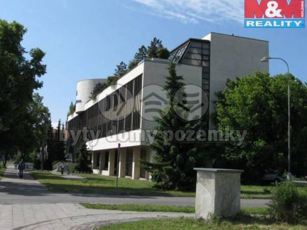 Pronájem kanceláře, Prostějov, foto 1 Reality, Kanceláře | spěcháto.cz - bazar, inzerce