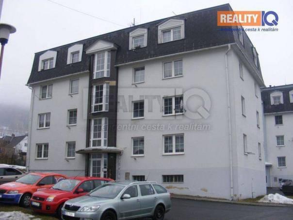 Prodej bytu 1+1, Vrbno pod Pradědem, foto 1 Reality, Byty na prodej | spěcháto.cz - bazar, inzerce