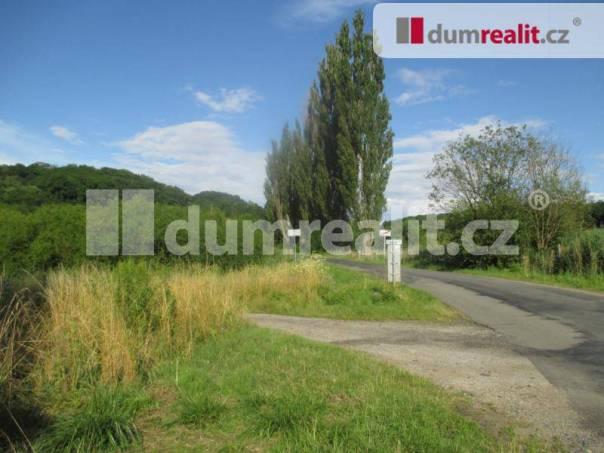 Prodej pozemku, Domousnice, foto 1 Reality, Pozemky | spěcháto.cz - bazar, inzerce
