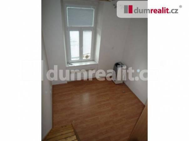 Prodej bytu 2+kk, Praha 9, foto 1 Reality, Byty na prodej | spěcháto.cz - bazar, inzerce