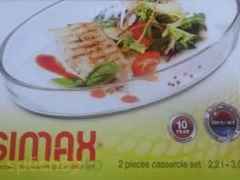 salátové mísy , Bydlení a vybavení, Kuchyně  | spěcháto.cz - bazar, inzerce zdarma