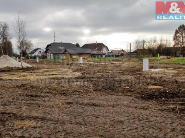 Prodej pozemku, Svatava, foto 1 Reality, Pozemky | spěcháto.cz - bazar, inzerce