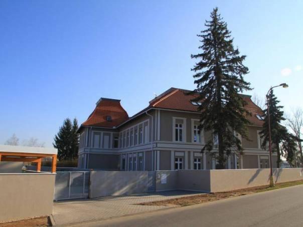 Prodej bytu 4+kk, Opatovice nad Labem - Pohřebačka, foto 1 Reality, Byty na prodej | spěcháto.cz - bazar, inzerce