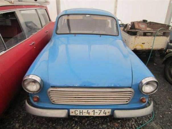 1202 STW, proved. 981, foto 1 Auto – moto , Automobily | spěcháto.cz - bazar, inzerce zdarma