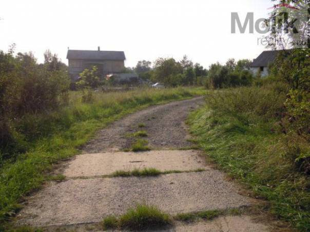 Prodej pozemku, Podbořany - Neprobylice, foto 1 Reality, Pozemky | spěcháto.cz - bazar, inzerce