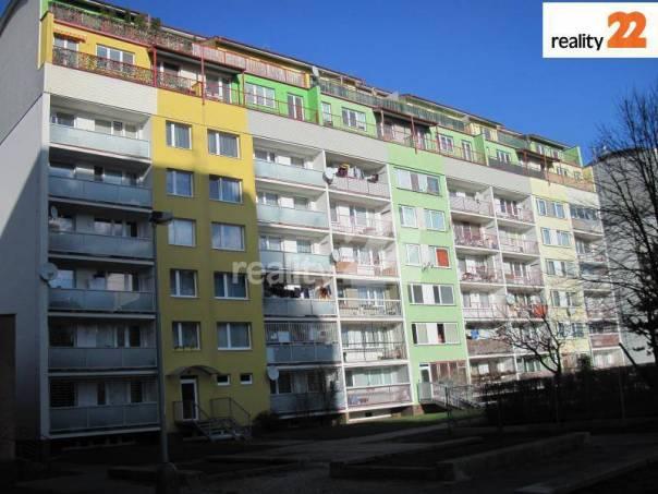 Prodej bytu 3+1, Praha 18, foto 1 Reality, Byty na prodej | spěcháto.cz - bazar, inzerce