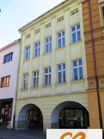 Pronájem nebytového prostoru, Frýdek-Místek - Místek, foto 1 Reality, Nebytový prostor | spěcháto.cz - bazar, inzerce