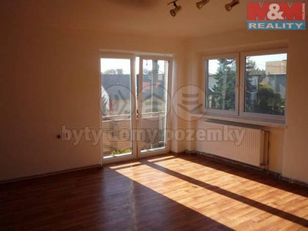 Pronájem bytu 4+1, Opava, foto 1 Reality, Byty k pronájmu | spěcháto.cz - bazar, inzerce