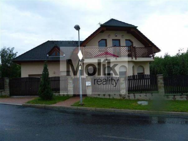 Prodej domu 5+1, Most - Souš, foto 1 Reality, Domy na prodej | spěcháto.cz - bazar, inzerce