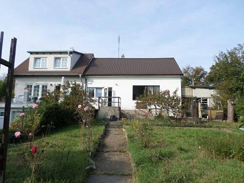 Prodej domu 2+1, Praha - Dolní Počernice, foto 1 Reality, Domy na prodej | spěcháto.cz - bazar, inzerce