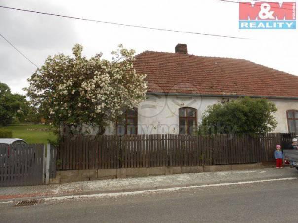 Prodej domu, Staré Smrkovice, foto 1 Reality, Domy na prodej | spěcháto.cz - bazar, inzerce