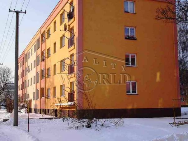 Pronájem bytu 2+1, Ostrava Hrabůvka, foto 1 Reality, Byty k pronájmu   spěcháto.cz - bazar, inzerce
