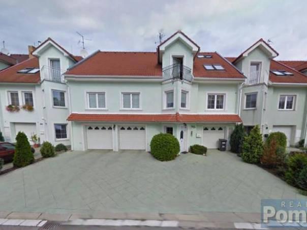 Prodej domu Atypický, Třebíč - Týn, foto 1 Reality, Domy na prodej | spěcháto.cz - bazar, inzerce