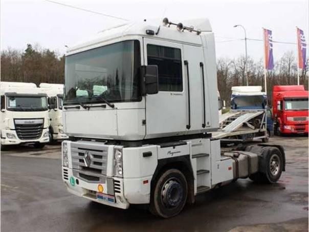 MAGNUM E-TECH 440.18 T 4X2, foto 1 Užitkové a nákladní vozy, Nad 7,5 t | spěcháto.cz - bazar, inzerce zdarma