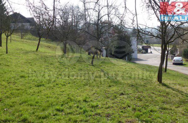 Prodej pozemku, Benešov u Semil, foto 1 Reality, Pozemky | spěcháto.cz - bazar, inzerce