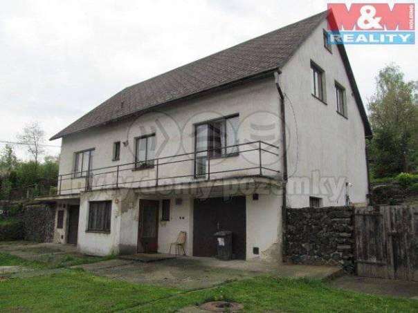 Prodej domu, Horní Police, foto 1 Reality, Domy na prodej | spěcháto.cz - bazar, inzerce