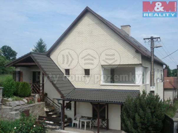 Prodej domu, Všestary, foto 1 Reality, Domy na prodej | spěcháto.cz - bazar, inzerce